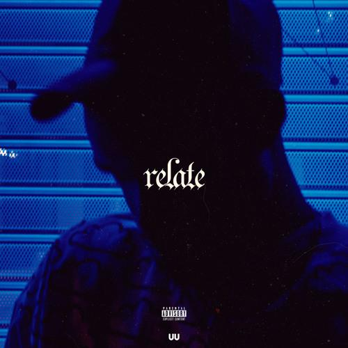 Slay'By Lann - Relate [Single]