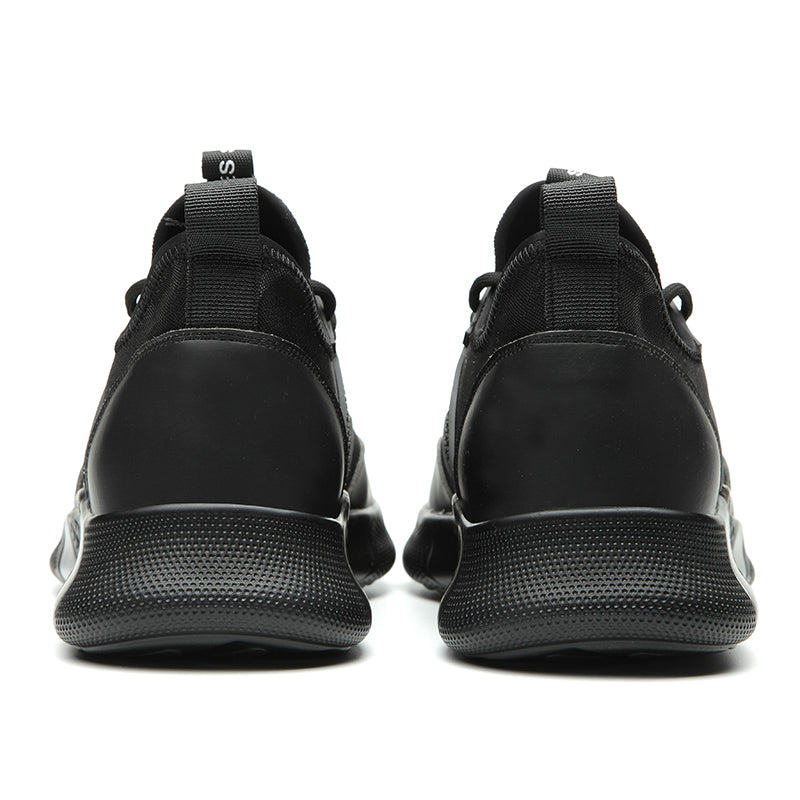 2020 New Style Men Safety Shoes - LDN3
