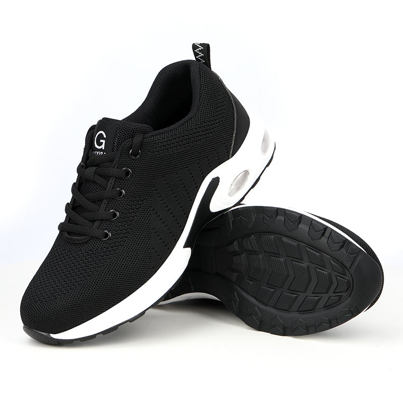 2020 New Style Men Safety Shoes - GYS9191
