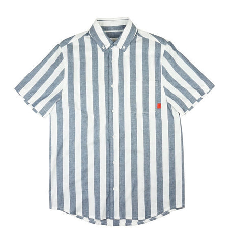 Shawshank S/S button up