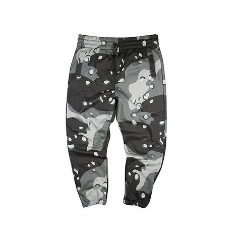 Foxtrot Sweatpants