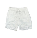 Ceremony Shorts