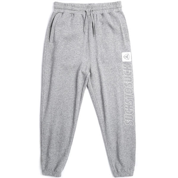 CLSC x ACTIVE - Sweat Pants