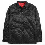 CLSC x ACTIVE - Quilted Jacket