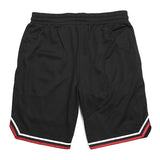 CLSC x ACTIVE - Jersey Shorts