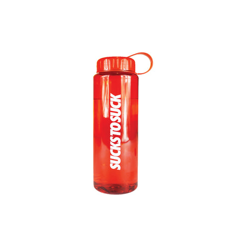STS Sports Bottle