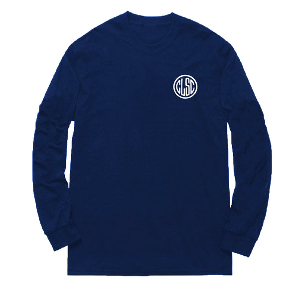 Bushido Long Sleeve