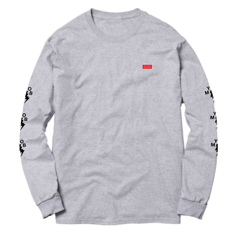 Business Long Sleeve