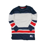 Face Off Hockey Jersey