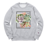 Stranger Love Champion Crewneck