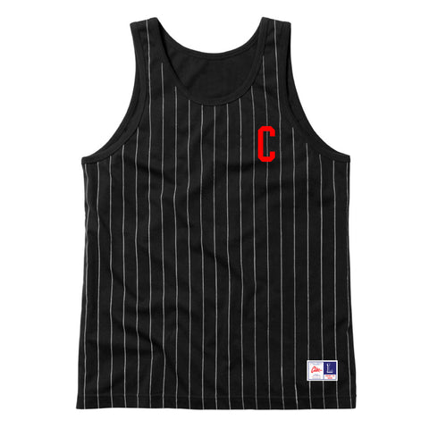 Alley-Oop Tank Top