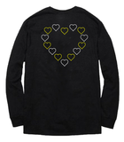 Lonely Hearts LS