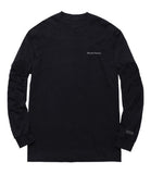 Metta Long Sleeve