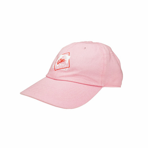 Clsc x XLarge / Tech Hat