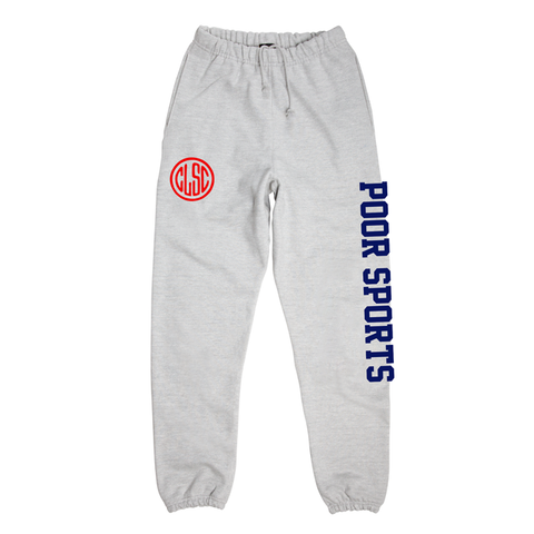 PST Sweatpants