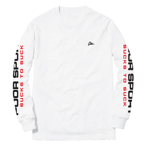 PS-89 Long Sleeve