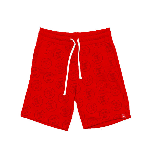 All Day Sweat Shorts – CLSC