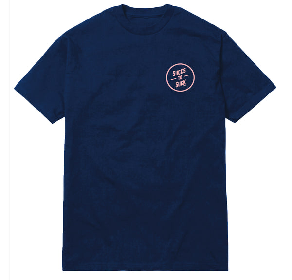 STS Tee