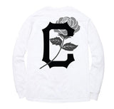 Thorns Long Sleeve