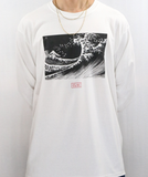 Waves LS