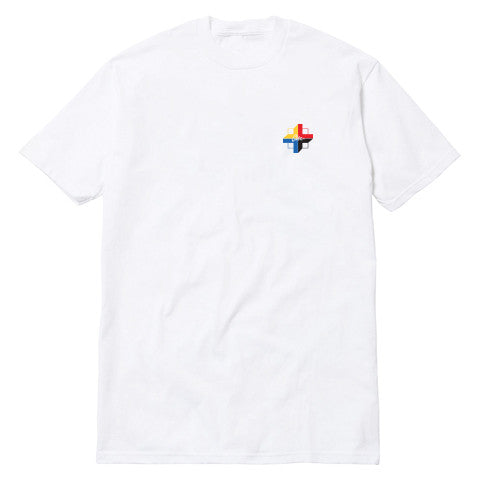 Clsc x In4mation Tee