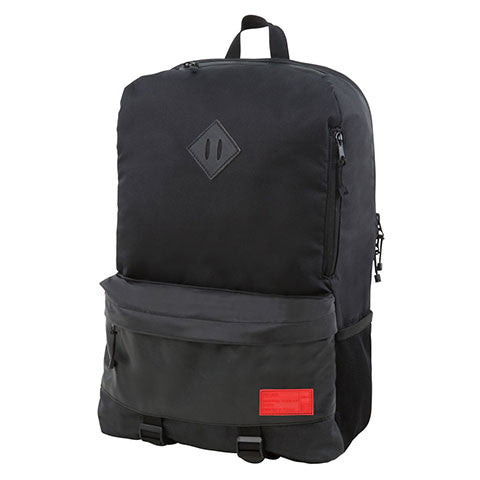 CLSC X HEX BACK PACK