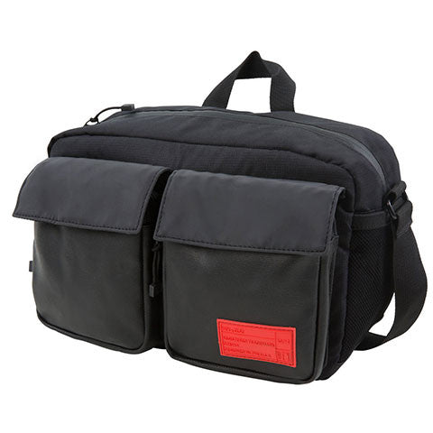 CLSC X HEX CARRY BAG