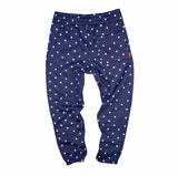 Dots Sweatpants