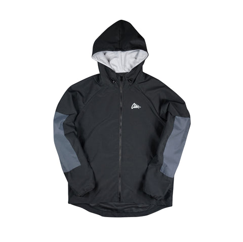 Movement Windbreaker