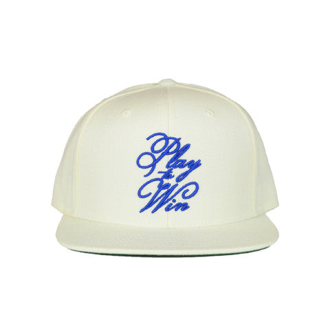Highlight Snapback