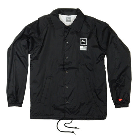 PYC Coaches Jacket