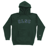 Tuition Champion Hoodie