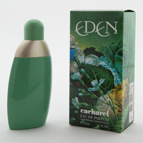 CACHAREL EDEN 50 ml