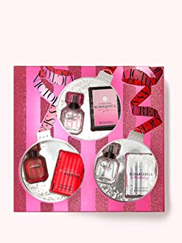 Victoria's Secret The Perfect Gift : Fragrance