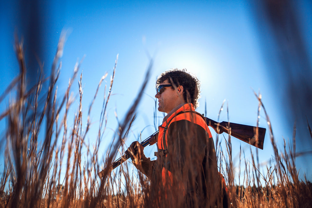 How to Choose Hunting & Shooting Glasses