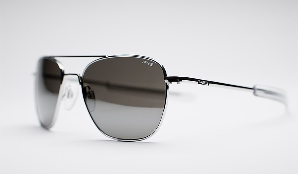 HIGH-PERFORMANCE EYEWEAR MANUFACTURER LOOKS TO EXPAND USER BASE