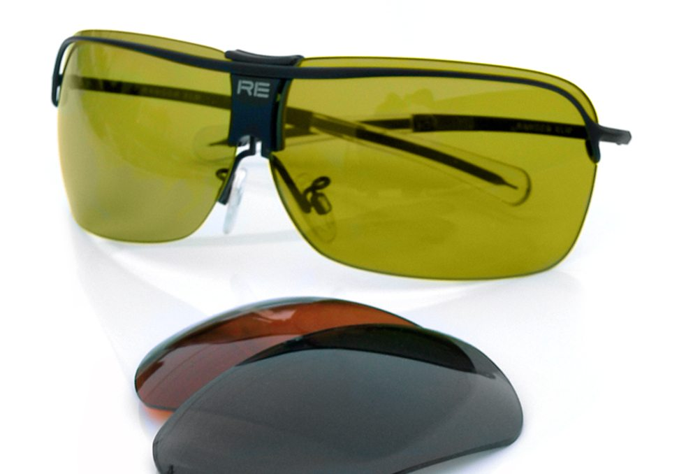 allsport-polarized-lens-series