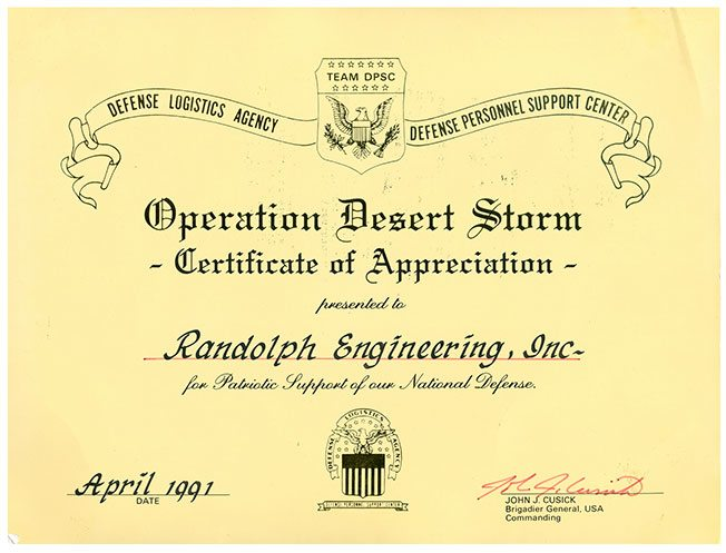 certificate-of-appreciation-Desert-Storm1