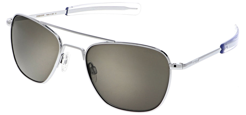 Aviator - Small (52mm)