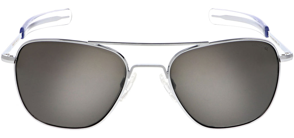 Aviator - Regular (55mm)