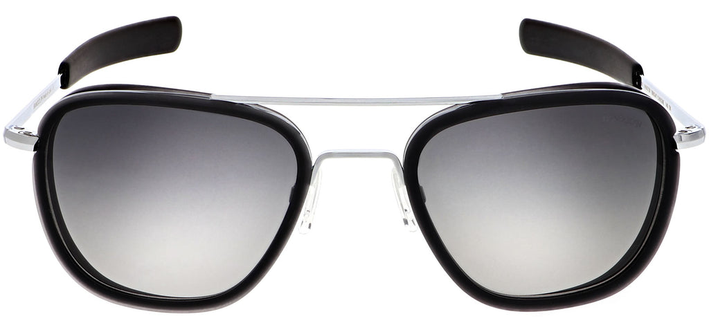 Aviator - Large (58mm)