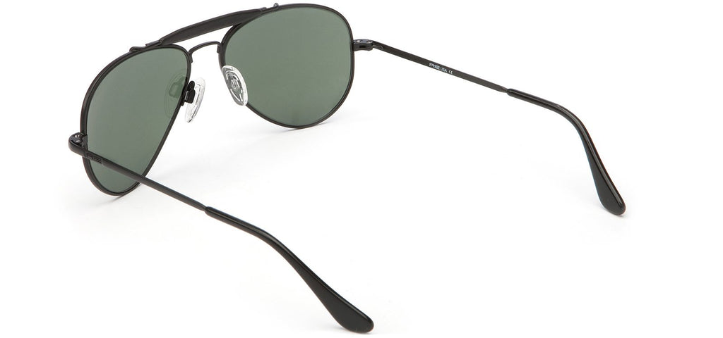Sportsman - SP72414