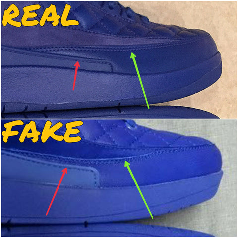 640c047efd53 According to Campless the average DS price for a pair of Jordan 2 Just Dons  is  1