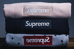 Supreme Box Logo Cheap
