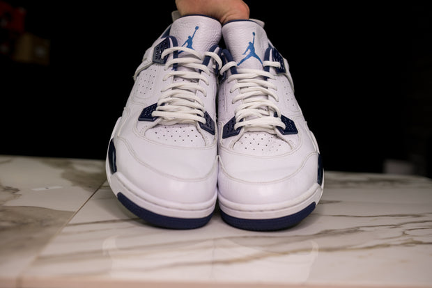 Jordan 4 Legend Blue (13)