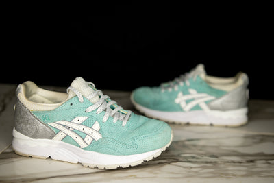 ASICS GLV Diamond Fieg (5)