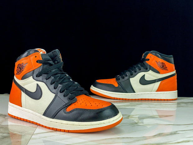 Jordan 1 Shattered Backboard (9.5)