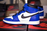 Jordan 1 Game Royal (10)