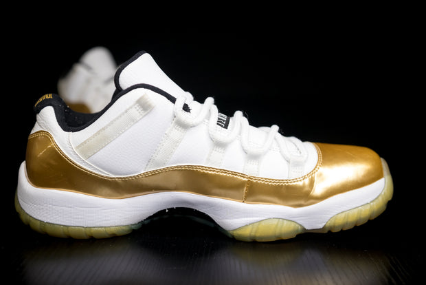Jordan 11 Low Closing Ceremony (11)