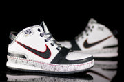 LeBron 6 United We Rise - KicksOnABudget
